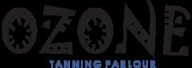 Ozone Tanning Parlour